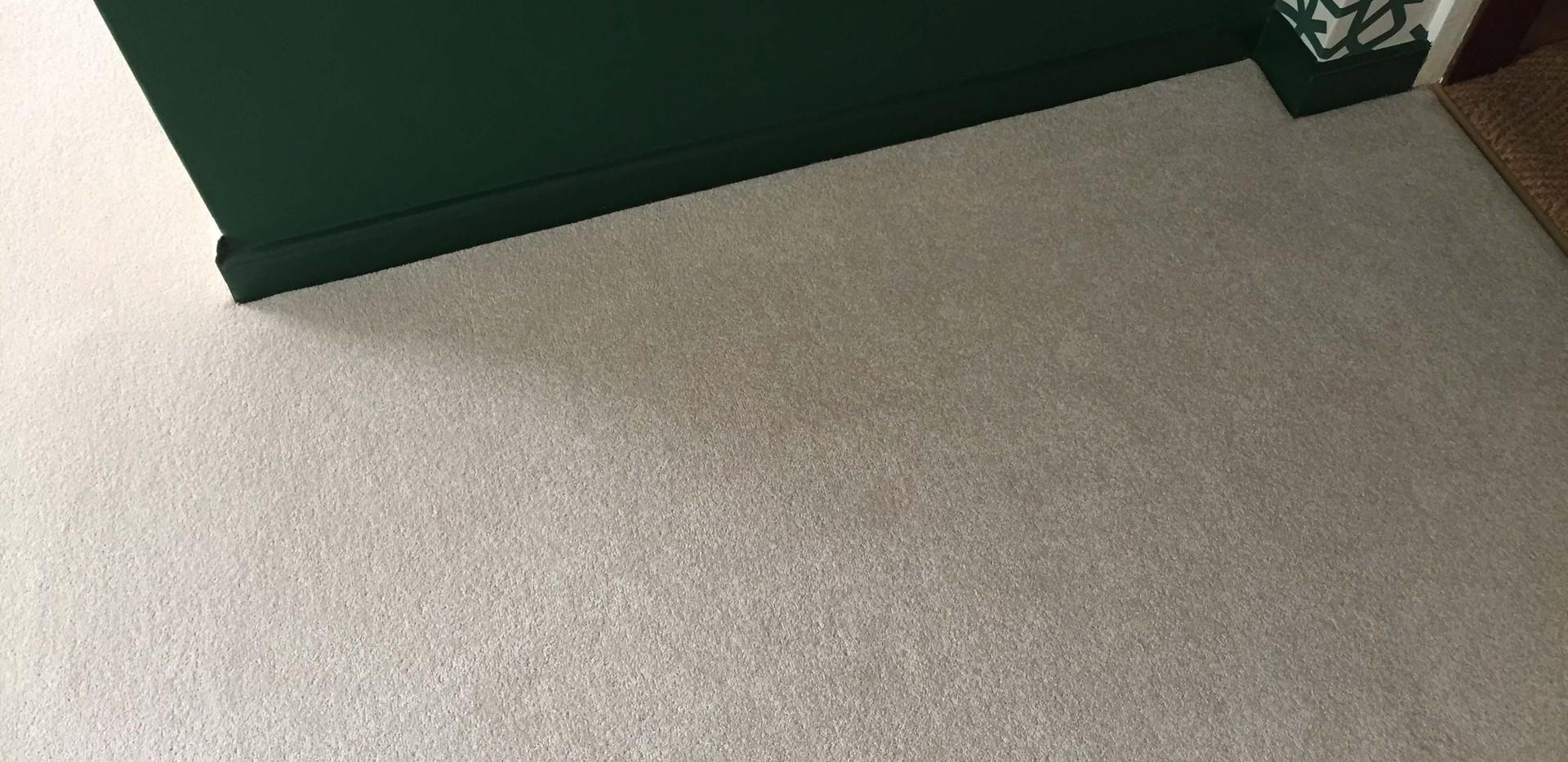Carpet Shop Estimate, Carpets Haywards H