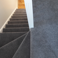 Shepherd Heathers, Pattern 'Stone Age' Stairs - Burgess Hill - Owens & Sons Carpets-1.png