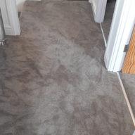 Owens & Sons Carpets, Landing & Bedroom 1, Burgess Hill, West Sussex, 250616.jpg