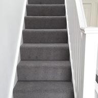 Owens & Sons Carpets, Stair Carpet, Burgess Hill, West Sussex, 100616.jpg