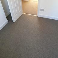 Spring Carpets Grey 01.jpg