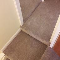 Luxury Carpet, Carpet fitting, Twineham lane, Haywards Heath