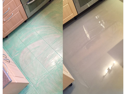 P131 Primer and Stopgap 300hd kitchen before and after.JPG