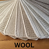 Wool Carpets, Lindfield button
