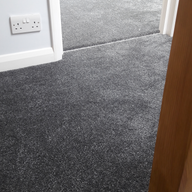 Owens & Sons Carpets, Landing and Bedroom Carpet 2, Hassocks, West Sussex,300916.png