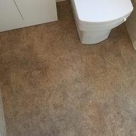 Vinyl flooring bathroom burgess hill, west sussex.jpg