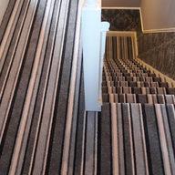 Owens & Sons Carpets, Stairs & Landing Carpet, Crawley, West Sussex, 140716.jpg
