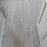 Owens & Sons Carpets, En-Suite, Chailey, West Sussex, 260716.jpg