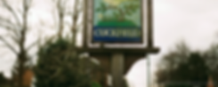 Cuckfield, West Sussex sign 2016, Owens & Sons Carpets