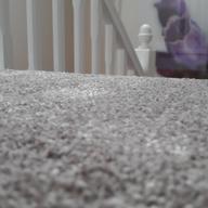 Stairs & Landing in Kesari 'Pebble' 1 - Haywards Heath - Owens & Sons Carpets.png
