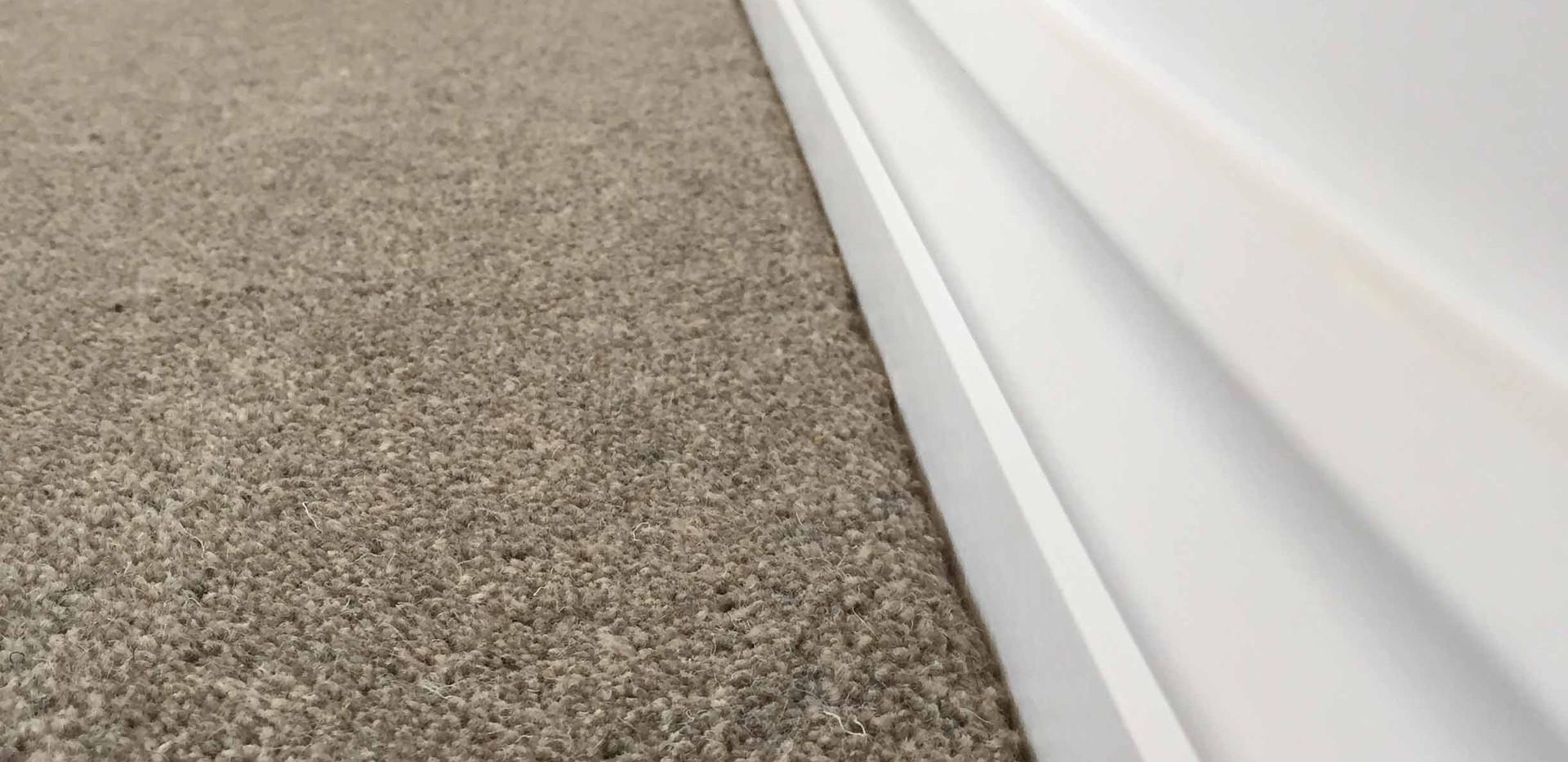 Owens & Sons Carpets, Wool Carpet Mid Su