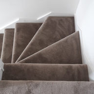 Owens & Sons Carpets, Stairs, Burgess Hill, West Sussex, 250616.jpg
