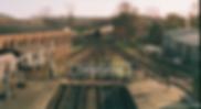 Sheffield park, bluebell railway, Owens & Sons Carpets 2016