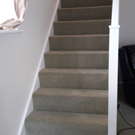 Owens & Sons Carpets, Stairs Carpet, Burgess Hill, West Sussex, 80% Wool Carpet 02.17.png