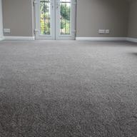 Owens & Sons Carpets, Bedroom Carpet 2, Hassocks, West Sussex,300916.png
