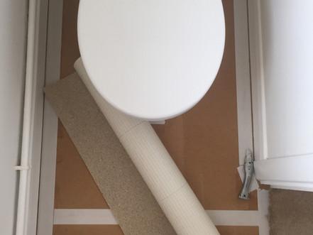 Hardboard to wc, sussex.JPG