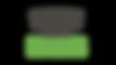 Final Logo (Grey&Green)3(clear) new gree