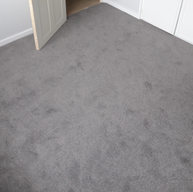 Shepherd Twist 'Slate' Fitted to Bedroom 2 - Hassocks - Owens & Sons Carpets.png