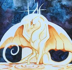 Dragon or blanc de la Lyre1.jpg