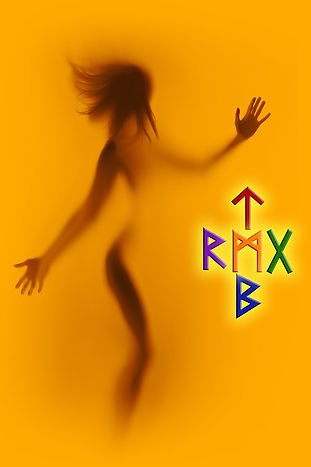 Runes & Rythmes