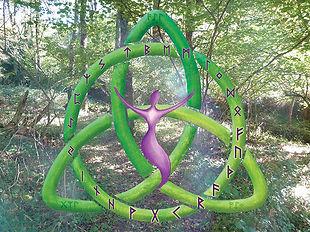initiation-24-runes.jpg