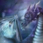 Runes & Dragons