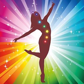 danse-des-chakras.png