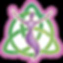 logo tourmalines
