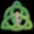 La roue de medecine runique