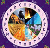 Annee-des-runes-A4%202_edited.jpg
