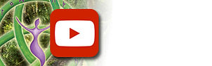 chaîne tourmalines youtube