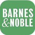 B&N-newsletter.png