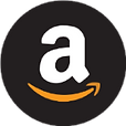amazon-newsletter.png