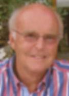 ANAD 2011.JPG