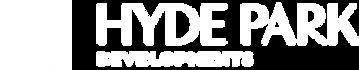 logo_2_50.png