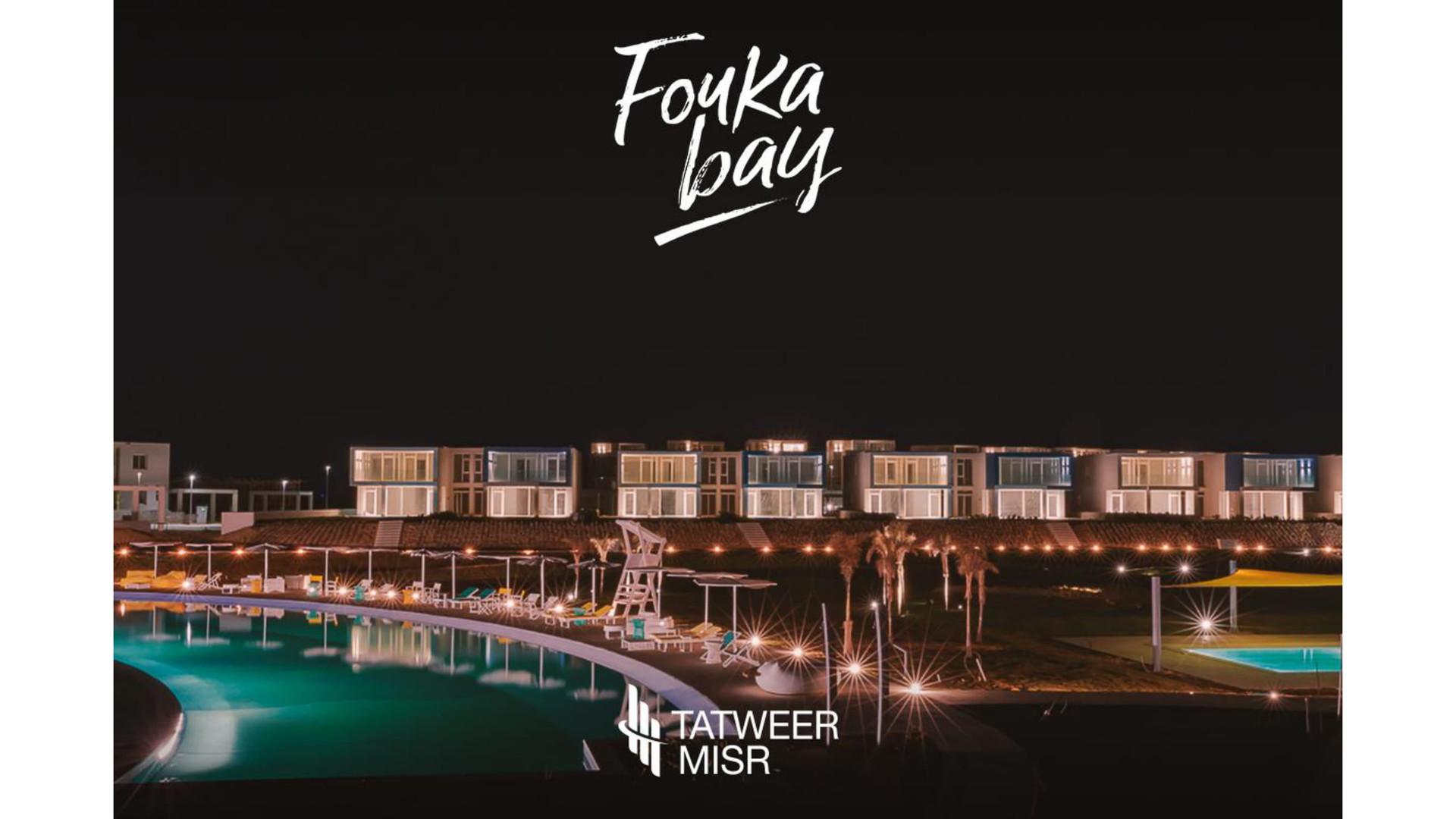 Fouka Live Photos-06.jpg