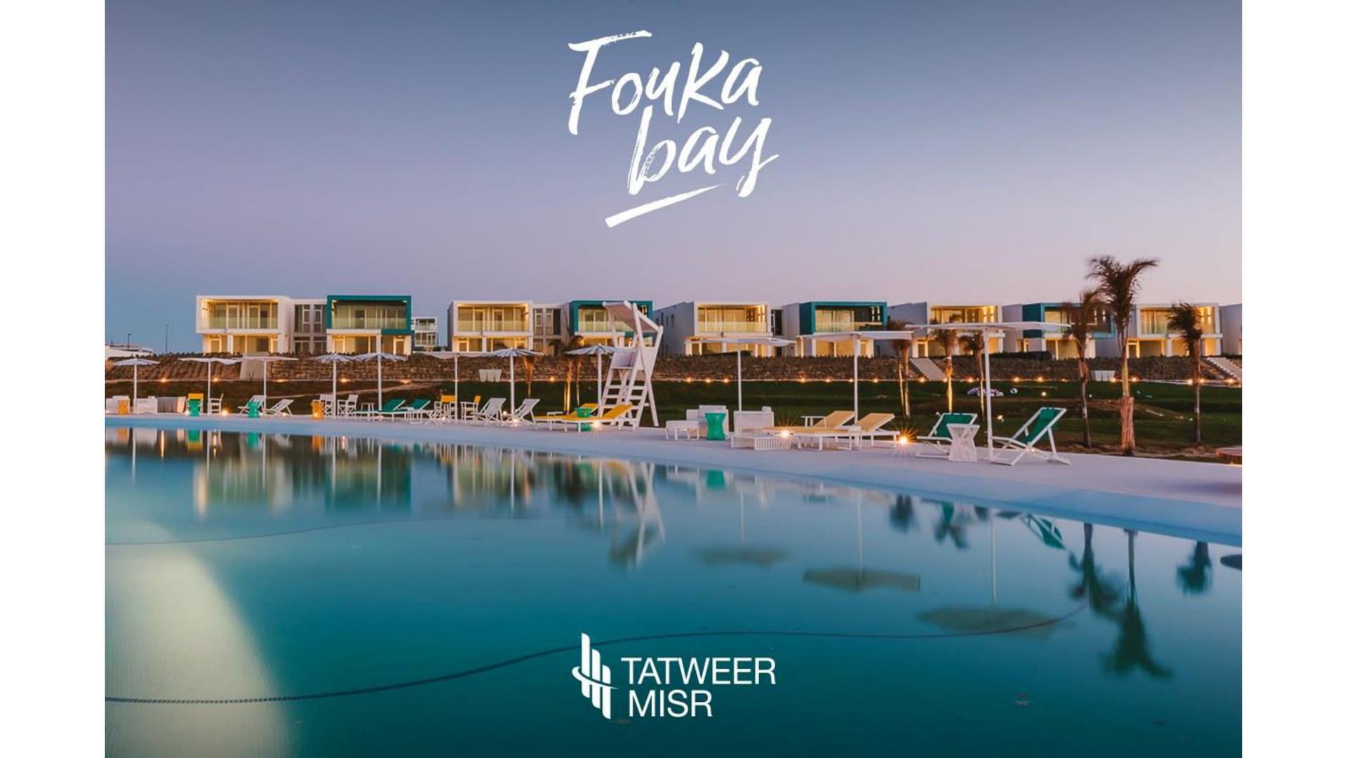 Fouka Live Photos-11.jpg