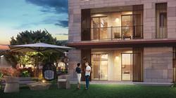 D5 Brouchure - G+4 Apartments-43