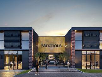 Mindhaus
