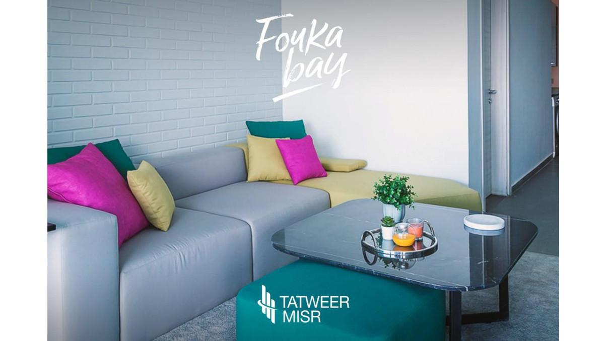 Fouka Live Photos-24.jpg