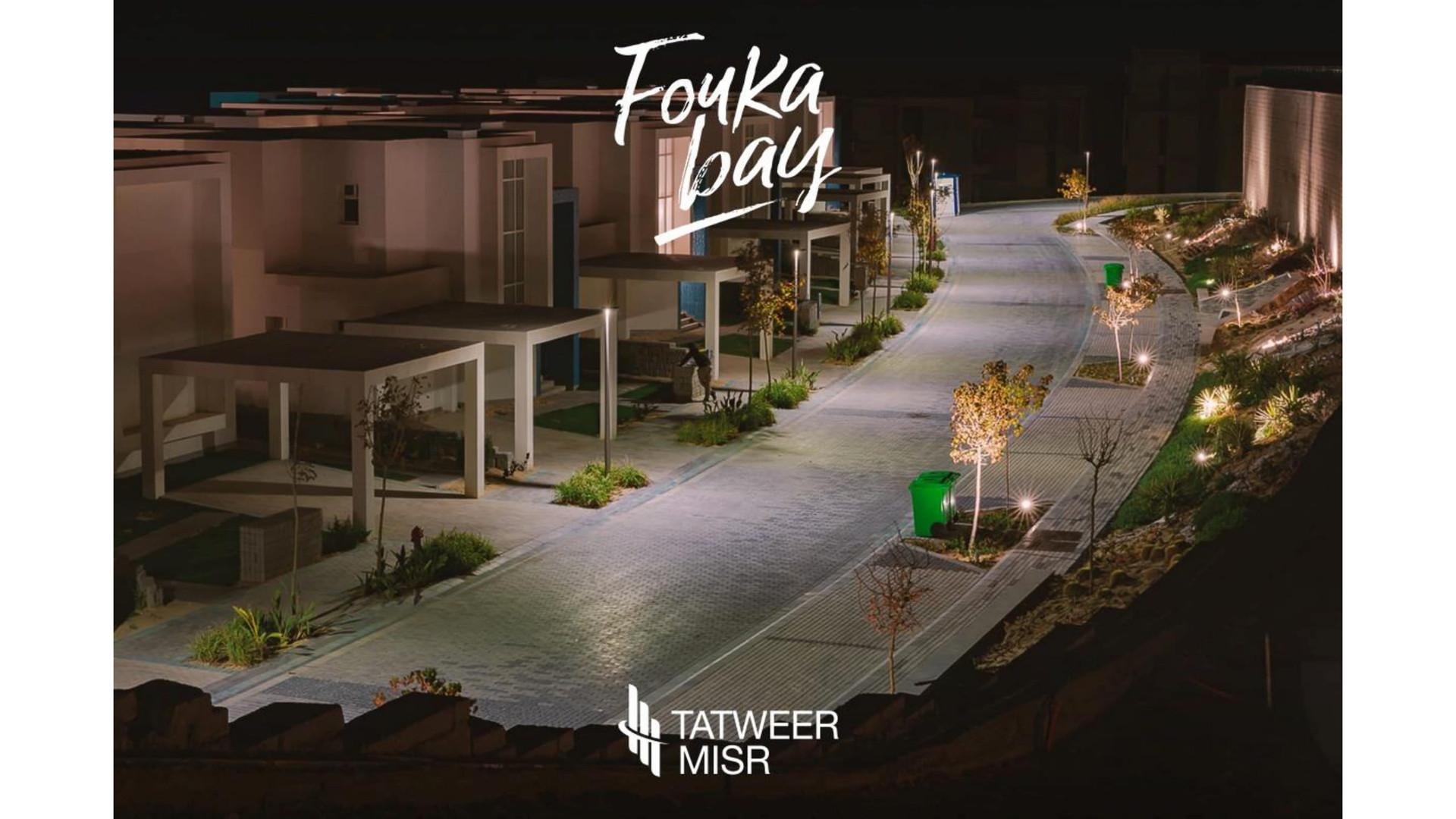Fouka Live Photos-07.jpg
