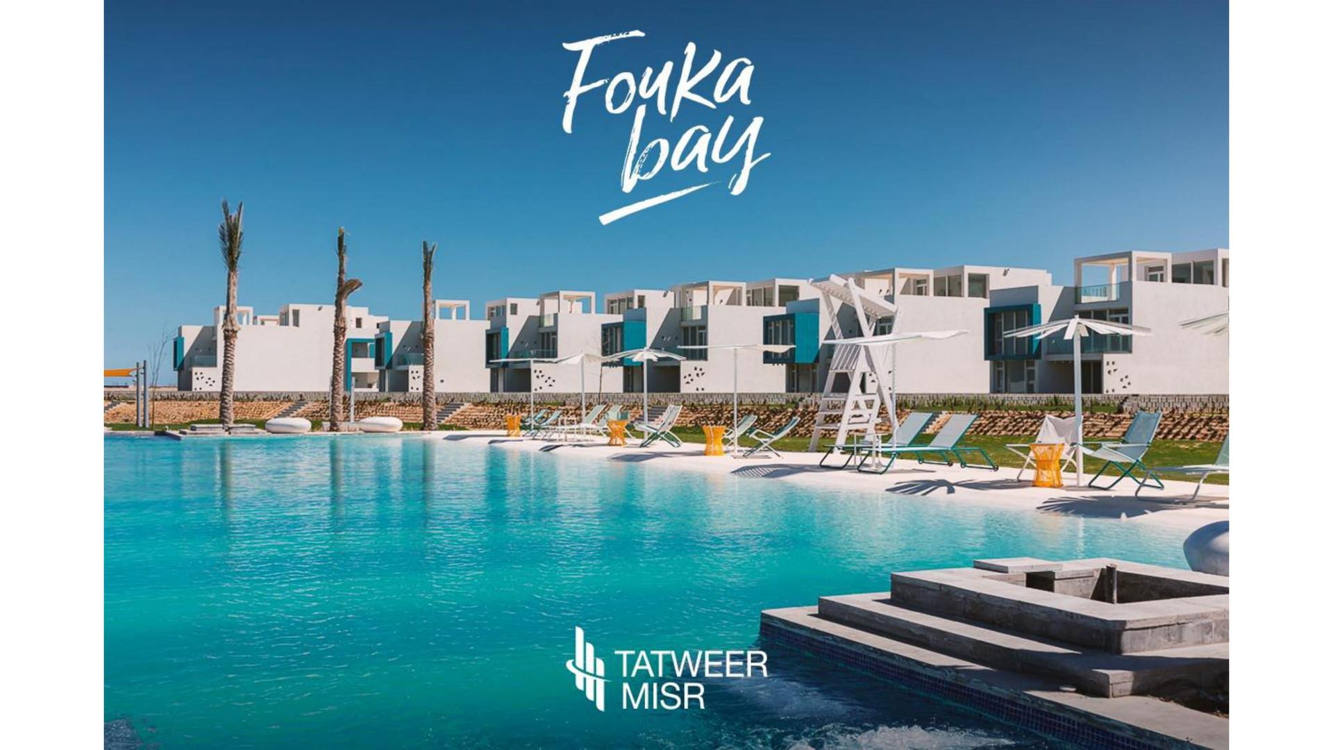 Fouka Live Photos-23.jpg