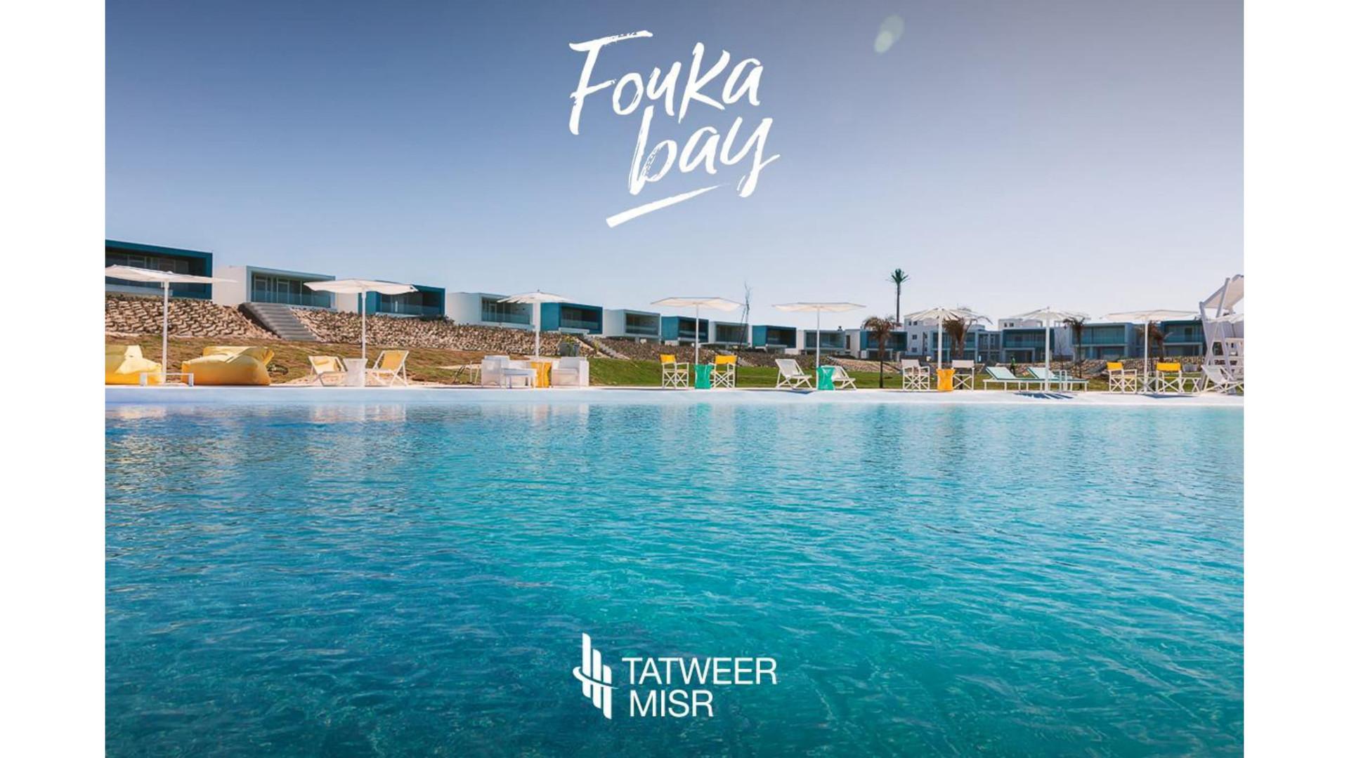 Fouka Live Photos-17.jpg