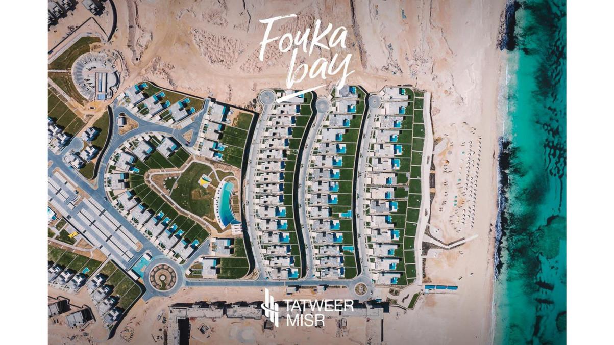 Fouka Live Photos-48.jpg