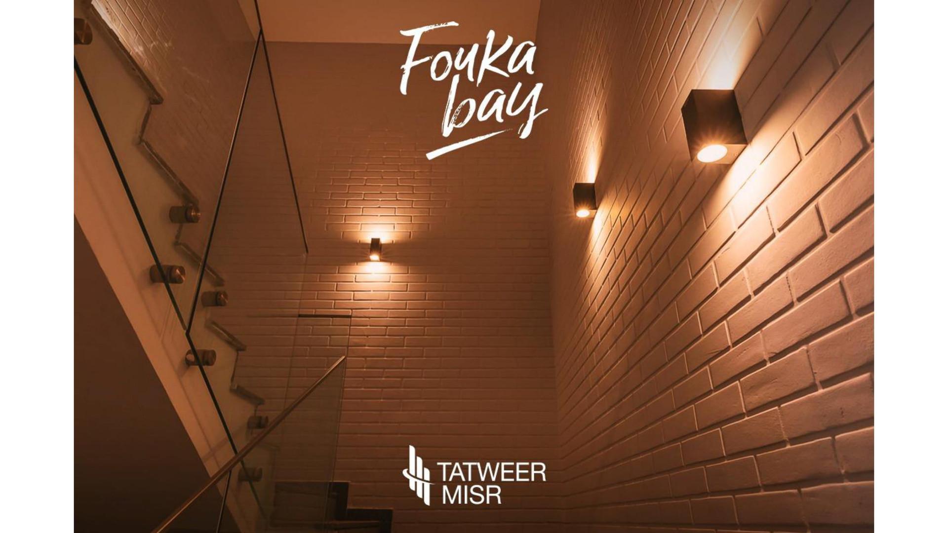 Fouka Live Photos-26.jpg