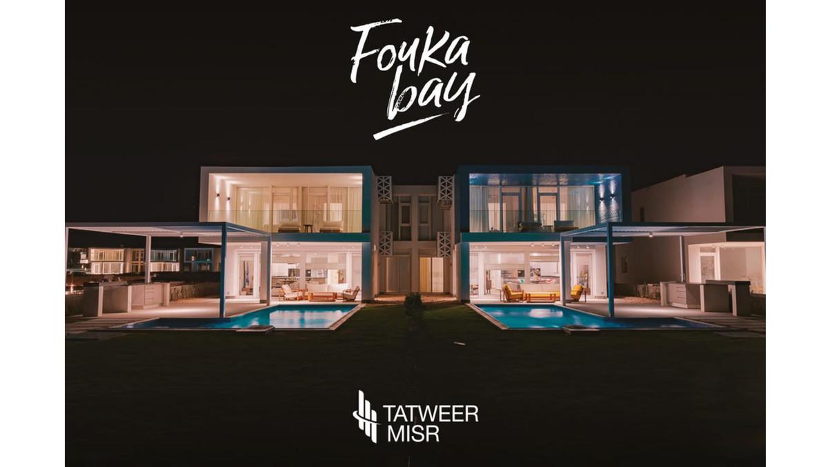 Fouka Live Photos-05.jpg