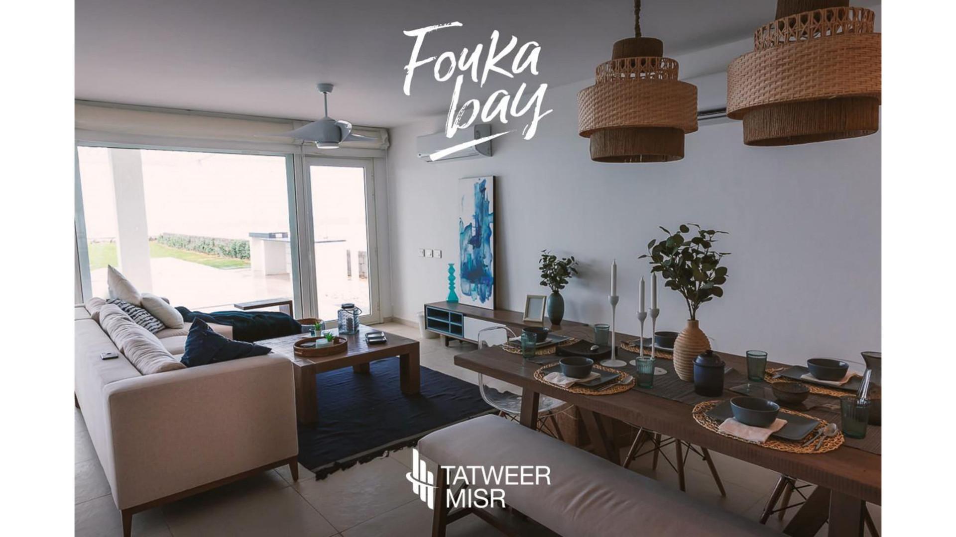 Fouka Live Photos-31.jpg