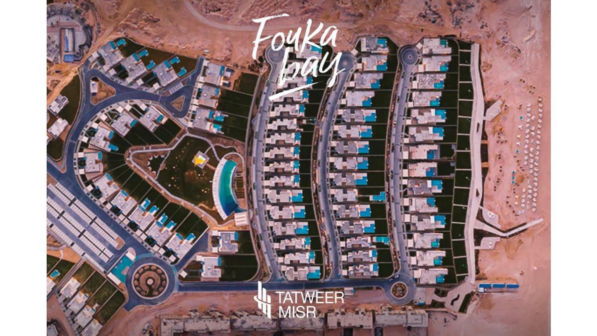 Fouka Live Photos-40.jpg