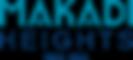 logo-makadi.png