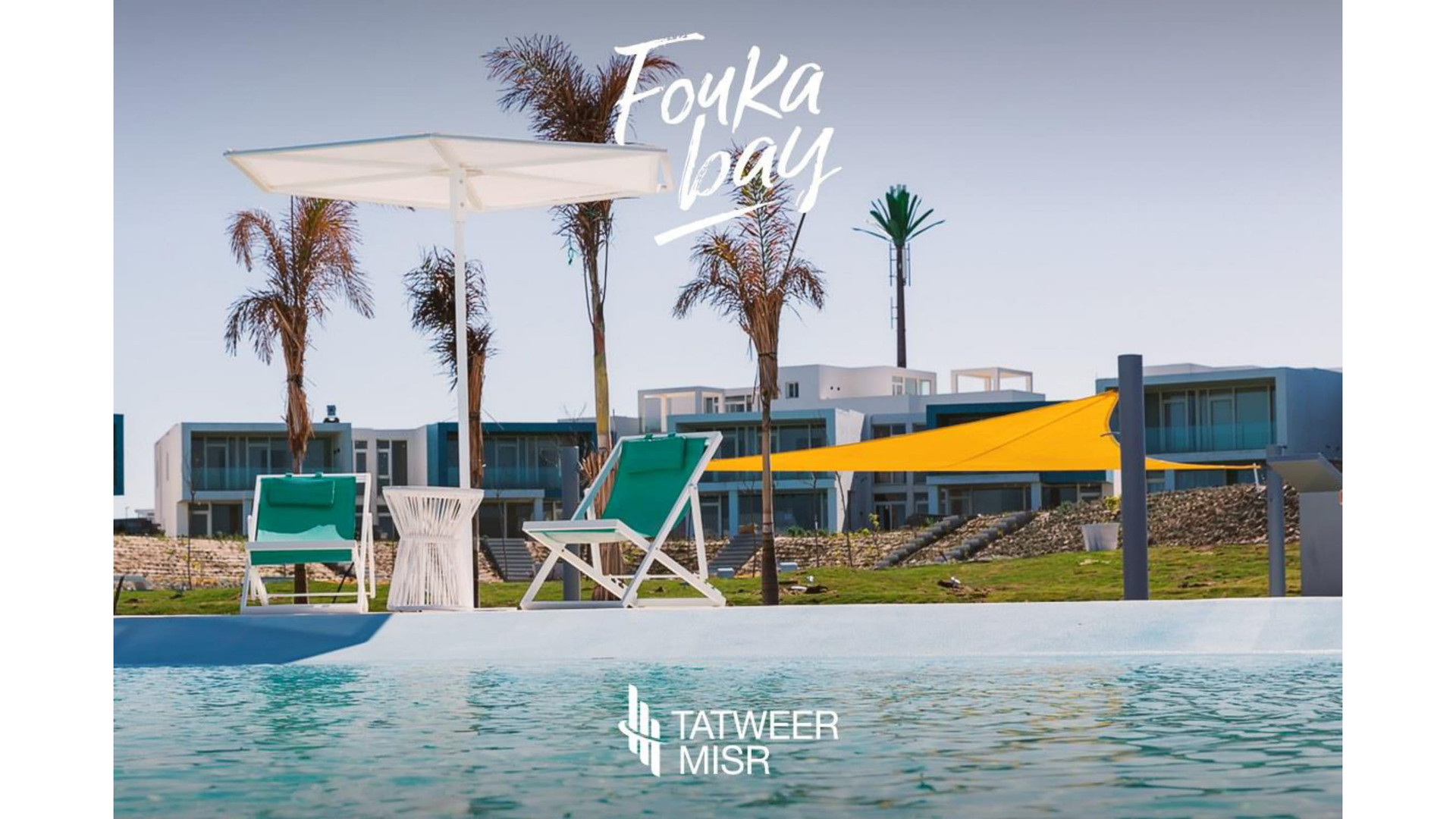 Fouka Live Photos-12.jpg
